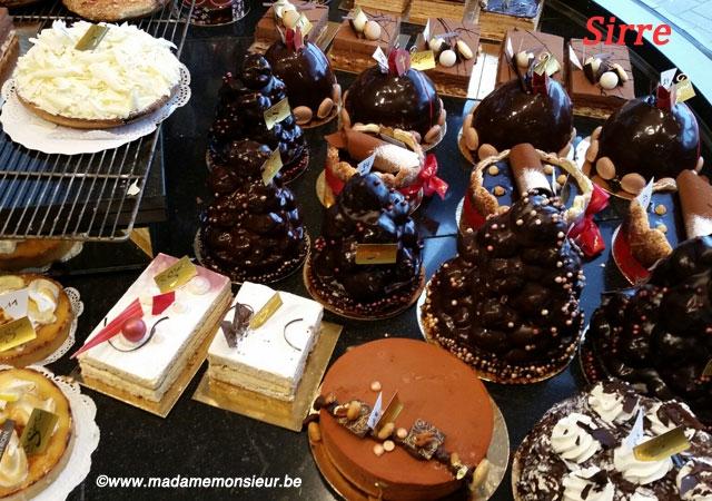 pâtisserie, pâtissier, bruxelles, coup de coeur, meilleur pâtissier, douceurs, sucreries, tartes