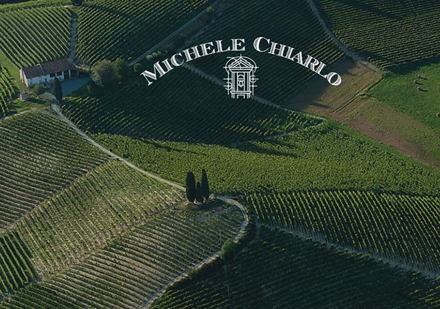 vin, italie, piémont, barbera, grand cru, nizza, atelier, oenologie, vigneron, vigne