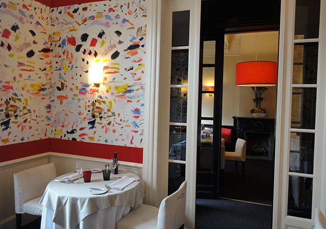 resto,restaurant,bruxelles,cuisine française,classique,moins de 60 euros,moins de 120 euros,moins de 50 euros,diner